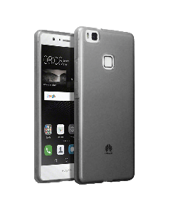 Original Silicon Case Huawei Y5 II Black