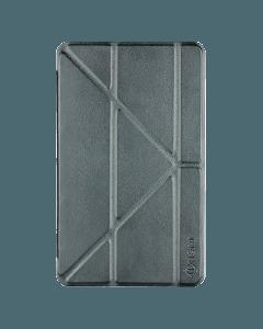 Чехол книжка Nomi Slim PU case Nomi C08000 Black
