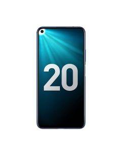 HONOR 20 (YAL-L21) 6/128Gb Dual Sim (sapphire blue)