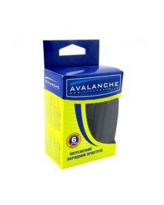 Avalanche СЗУ Nokia 8600