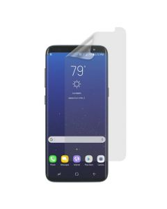 Защитная пленка Samsung G955 Galaxy S8 Plus Samsung Original