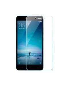 Защитное стекло для Xiaomi Redmi Note 4x (0.26mm)