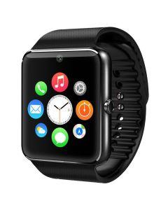 Смарт-часы UWatch Smart GT08 (Black)
