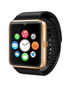 Смарт-часы Smart Watch GT08 Gold