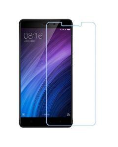 Защитное стекло для Xiaomi Redmi 4x (0.26mm) тех.пак