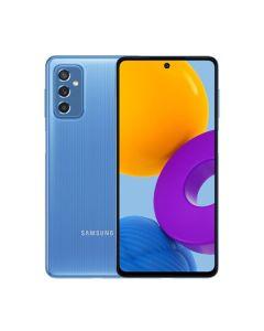 Samsung Galaxy M52 SM-M526B 6/128GB Light Blue (SM-M526BLBHSEK)