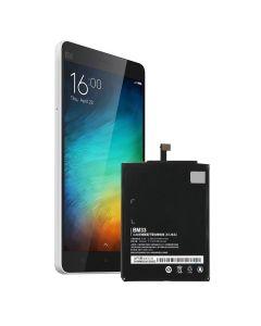 АКБ Xiaomi BM33 Mi4i or