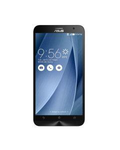ASUS Zenfone 2 4/64GB ZE551ML (gray) USED