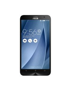 ASUS Zenfone 2 4/64GB ZE551ML (crystal blue) USED