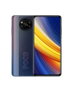 XIAOMI Poco X3 Pro NFC 8/256 Gb (phantom black) українська версія