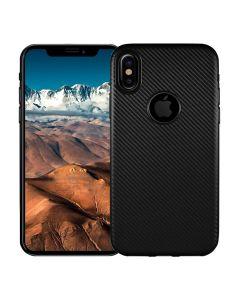 Чехол Ace Case для iPhone X Black