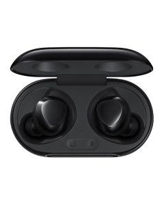 Bluetooth Наушники Samsung Galaxy Buds+ (SM-R175NZKASEK) Black