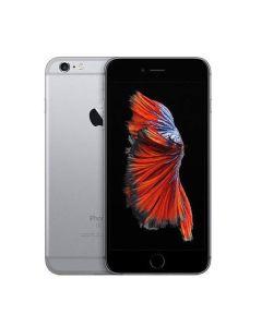 Apple iPhone 6s 32GB Space Gray (MN0W2) УЦЕНКА