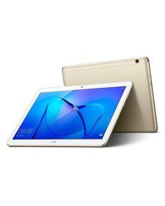 HUAWEI MediaPad T3 10'' 2/16GB (AGS-L09) (gold)