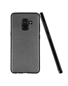 Чехол Ace Case для Samsung A8-2018/A530 Black