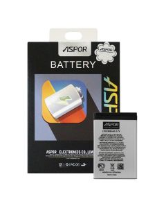 АКБ Samsung S3650/S5620/S5610/S5260/S6112/C3530/C3222/С3322/S5292 Aspor