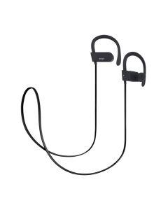 Bluetooth Наушники Ergo BT-850 Black