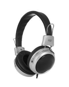 Наушники ERGO Ear VD-350 Black