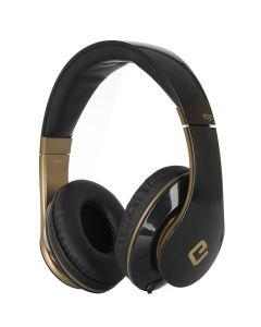 Наушники ERGO Ear VD-390 Gold