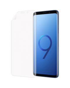 Защитная пленка Samsung G965 Galaxy S9 Plus Samsung Original