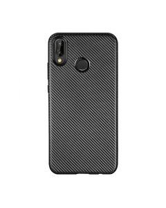 Чехол Ace Case для Huawei Nova Lite 2017 Black