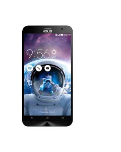 ASUS Zenfone 2 4/16GB ZE551ML (grey) USED
