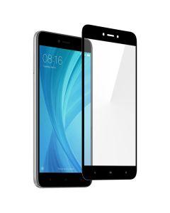 Защитное стекло для Xiaomi Redmi 5a/Redmi Go 2D Black