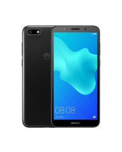 HUAWEI Y5 2018 2/16GB Black (51092LEU) УЦЕНКА