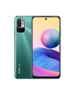 XIAOMI Redmi Note 10 5G 4/128 Gb (aurora green) українська версія