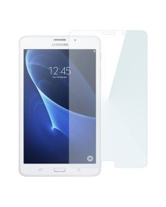 Защитное стекло для планшета Samsung T280/T285 Galaxy TAB A 7.0 дюймов