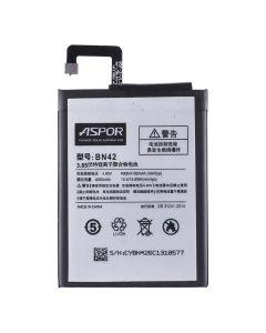 АКБ Xiaomi BN42 Redmi 4 Aspor