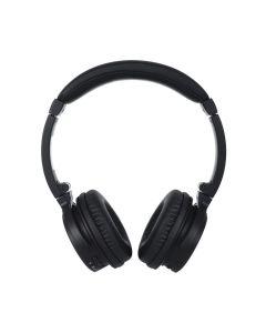 Bluetooth Наушники Ergo BT-490 Black