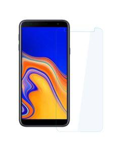 Защитное стекло Samsung J6 Plus 2018 GP-J610KDEEAAB KD Lab Sub Core Samsung Original Araree