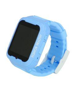 Детские умные часы Smart Baby K3 Blue