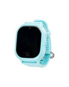 Детские умные часы Smart Baby SK-007 (TD-05) Blue