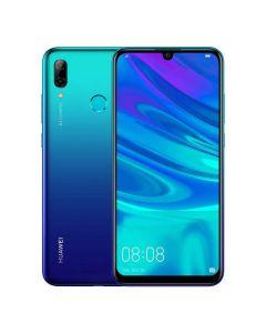 Huawei P smart 2019 (POT-LX1) Dual Sim 3/64Gb (aurora blue) УЦЕНКА