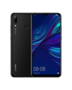 Huawei P smart 2019 (POT-LX1) Dual Sim 3/64Gb (midnight black)