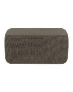 Портативная Bluetooth колонка MY-661 Grey