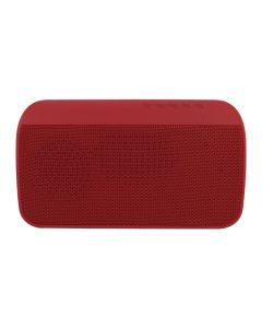Портативная Bluetooth колонка MY-661 Red