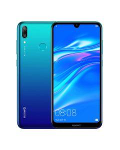 HUAWEI Y7 2019 3/32GB Aurora Blue (51093HEU)