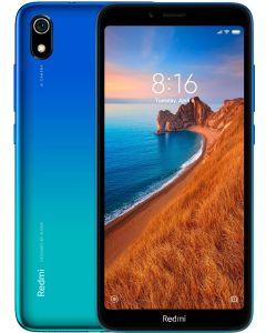 XIAOMI Redmi 7A 2/32Gb Dual sim (gem blue) Global Version