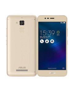 ASUS Zenfone 3 Max 3/32GB ZC520TL Dual (gold) USED