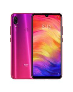 XIAOMI Redmi Note 7 6/64Gb (pink)