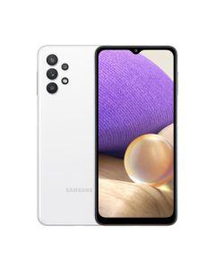 Samsung Galaxy A32 SM-A325F 4/64GB White (SM-A325FZWD)