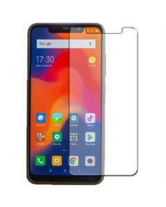 Защитное стекло для Xiaomi Redmi Note 6 Pro (0.26mm) тех.пак