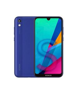 HONOR 8S 2/32Gb Blue (51093ULP)