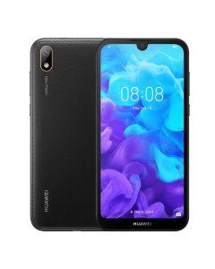 HUAWEI Y5 2019 2/16GB Black (51093SHA)