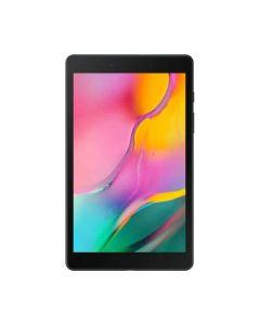 SAMSUNG Galaxy Tab A8 2019 WiFi 2/32Gb Black (SM-T290N)