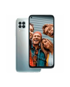 Huawei P40 Lite 6/128Gb Skyline Gray (51095TUE)