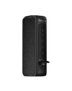 Портативная Bluetooth колонка Tronsmart Element T6 Plus Black